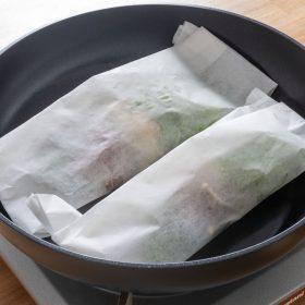 レシピ手順7
